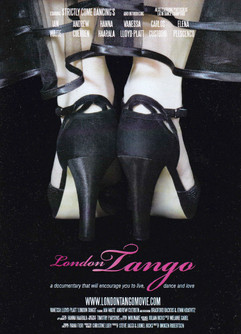 London Tango Cover 2 copy.jpg