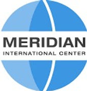 Meridian_edited.jpg