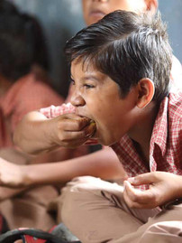a-good-mid-day-meal-keep-them-in-school.