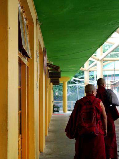 two monks edited.jpg