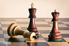 chess_poster-8304 1000px.jpg