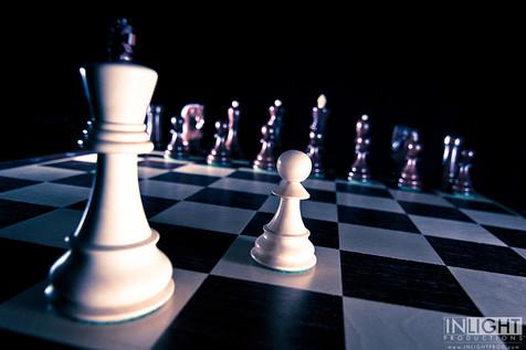 chess_poster-8355 1000px.jpg
