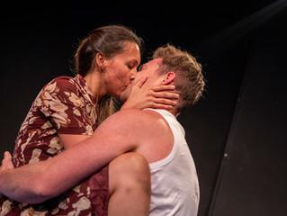 """Skin Tight"" - The Theatre Times"
