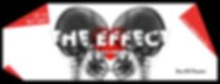 oht_header_fb-the-effekt_2019.jpg