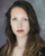 Madeleine Dunne-233-3.jpg