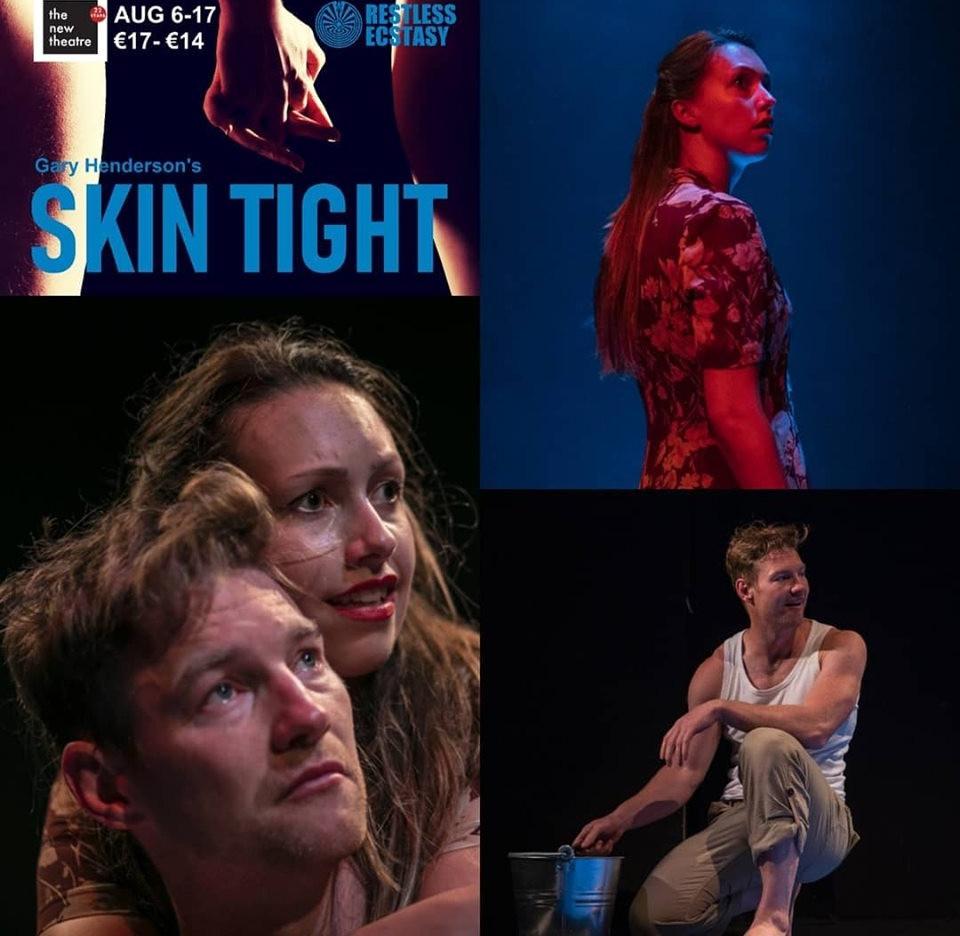 Skin Tight photo collage_edited.jpg