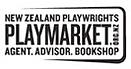 Playmarket logo.png