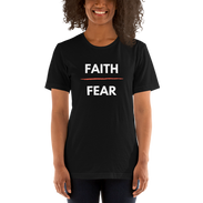 FaithFear2MockUp_mockup_Front_Womens-2_B