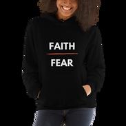 FaithOverFear.png