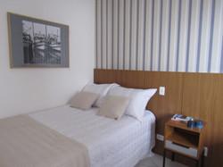 Apartamento Santos