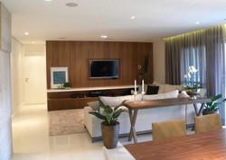Apartamento Alphaville