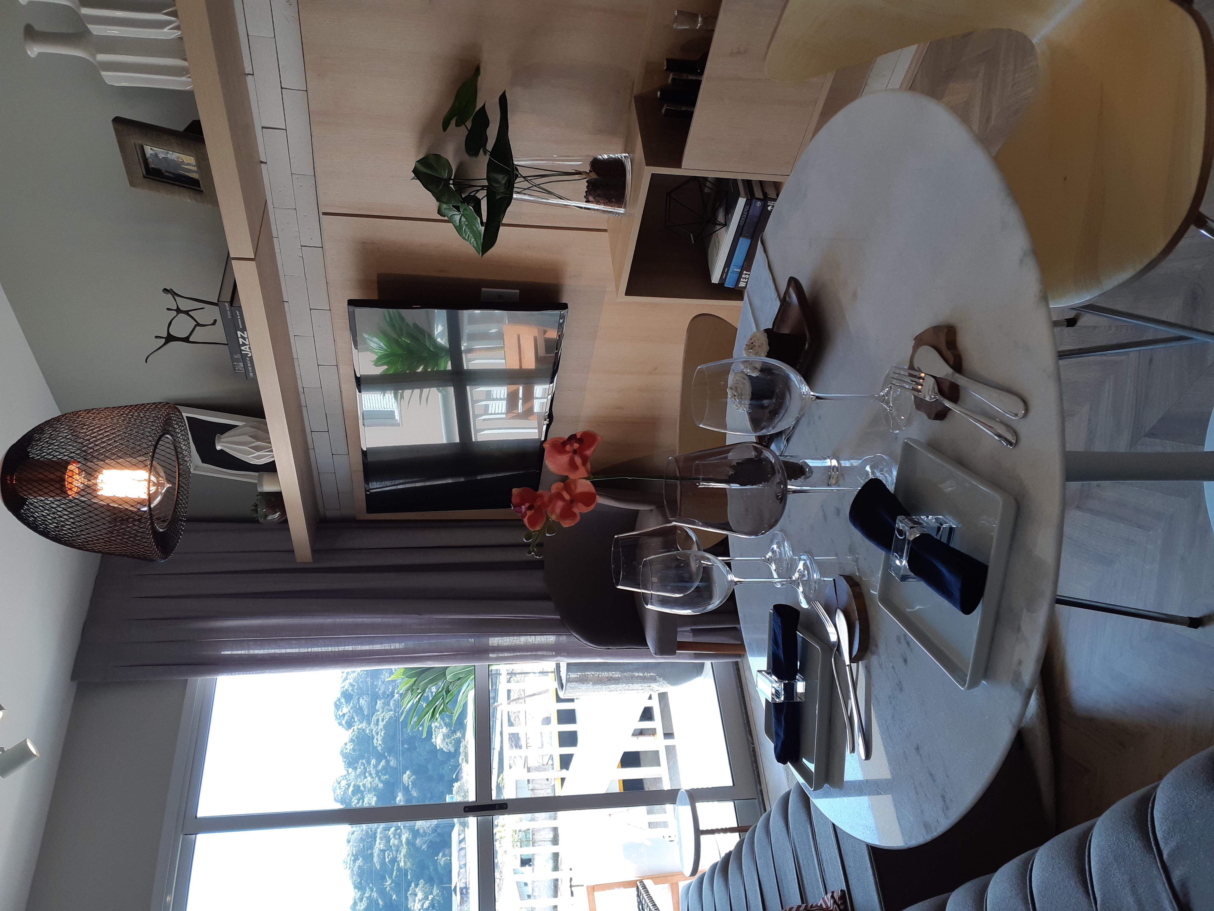 01. Sala Estar e Jantar (3)
