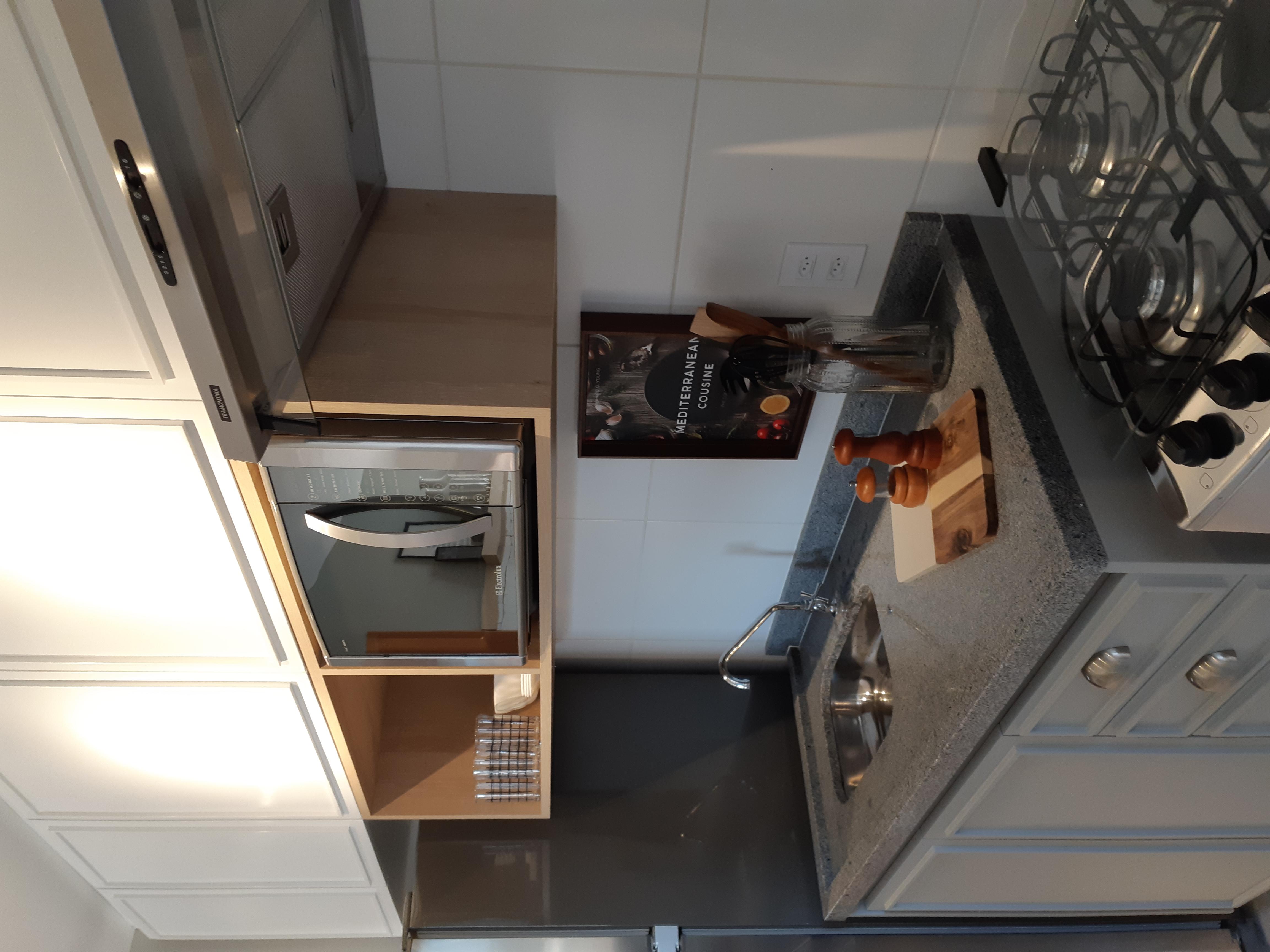 02. Cozinha (4)