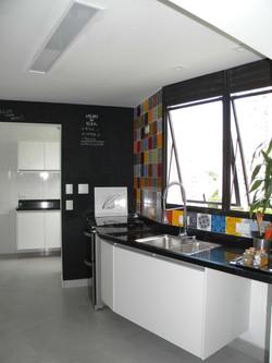 Apartamento Chácara Klabin