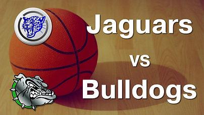 Jaguars vs. Bulldogs.jpg