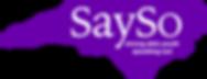 SaySo Logo Transparent.png