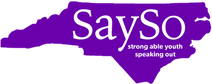SaySo Logo Transparent.png