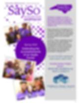 SAYSO - Newsletter-Spring - 2020 -FV.jpg