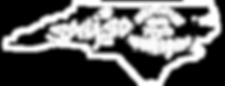nc logo letterhead white.png