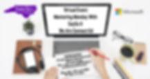 SaySo Microsoft Mentor Flyer.jpg