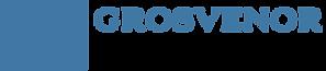 gcm-logo-blue-mobile_2x.png