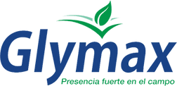 5d517192a4a37055ec8dd02b_logo glymax.png