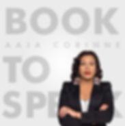 Book Aaja.jpg