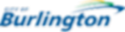 Burlington-logo-300x78.png