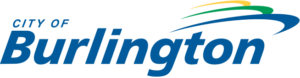 Burlington-logo-300x78.png