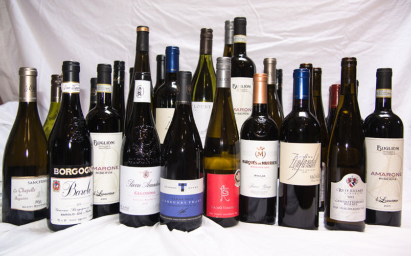 Wine-Raffle-2018-10-e1518024691327.jpg