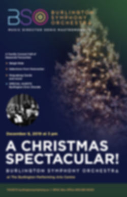 CHRISTMAS-1-663x1024.jpg