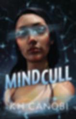 MindcullCov HR.jpg