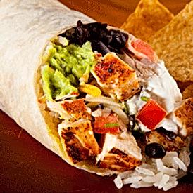 Mixteco-Azteca-de-Oro-Burrito