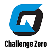 Challenge Zero画像.png