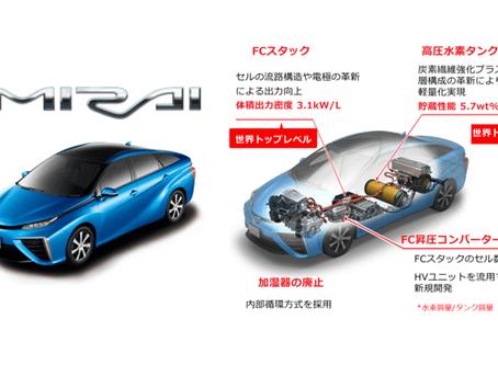 トヨタ自動車(株)様ほか:新規3件追加