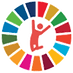 Society 5.0 for SDGs | Keidanren