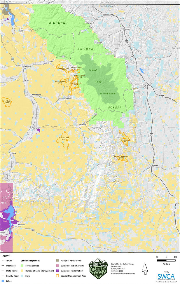 cbr map.jpg