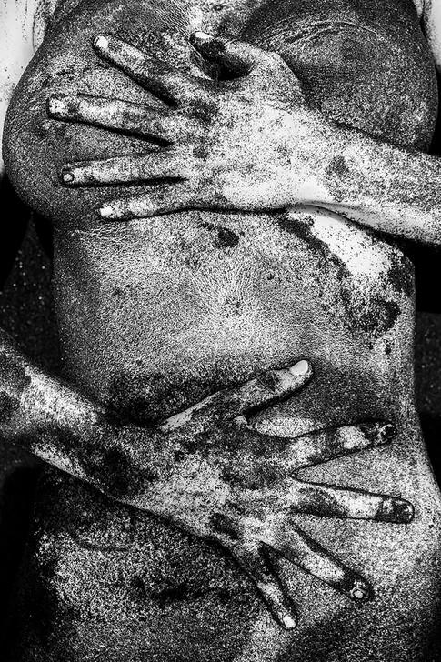 Fine nude by Javer Castameda - 004.jpg