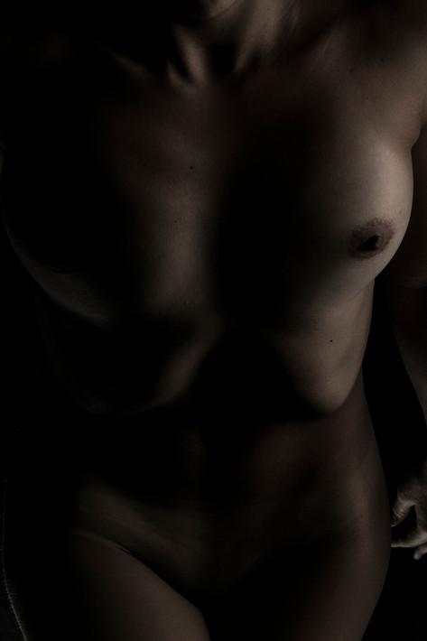 Fine nude by Javer Castameda - 050.jpg