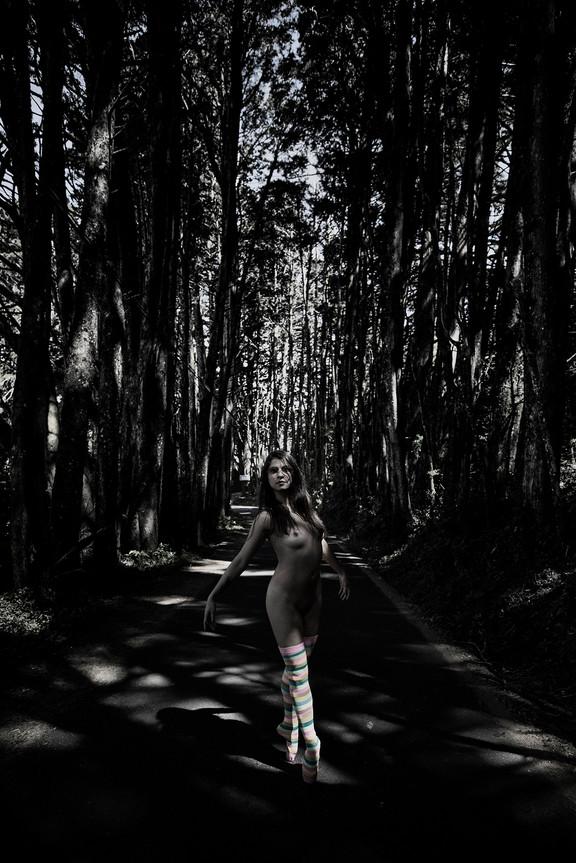 Fine nude by Javer Castameda - 017.jpg