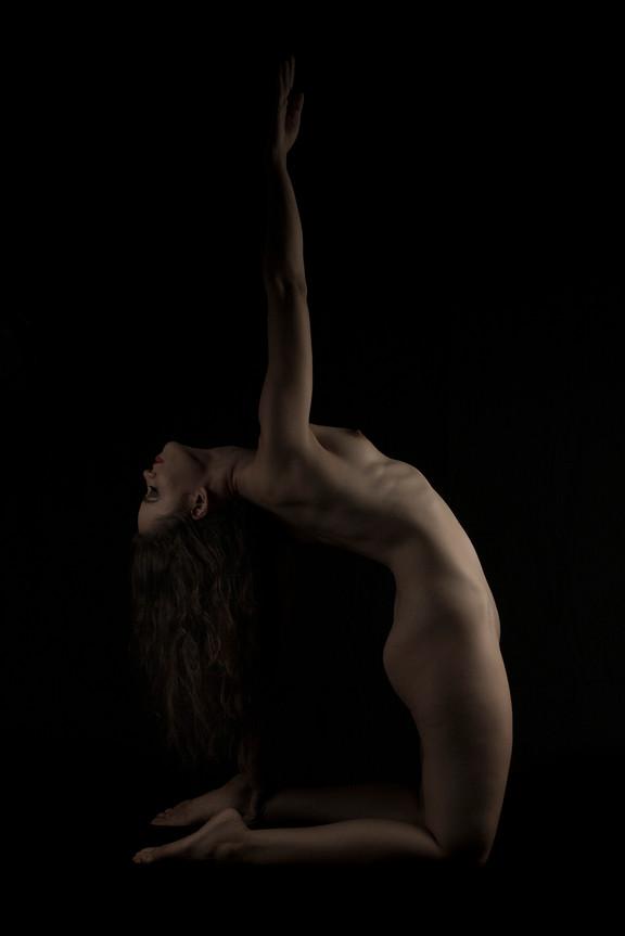 Fine nude by Javer Castameda - 031.jpg