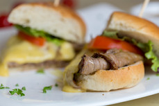 Food Styling - Javier Castaneda 085.jpg