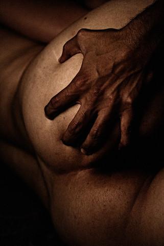 Fine nude by Javer Castameda - 011.jpg