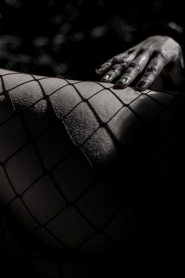 Fine nude by Javer Castameda - 041.jpg