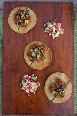 Food Styling - Javier Castaneda 061.jpg