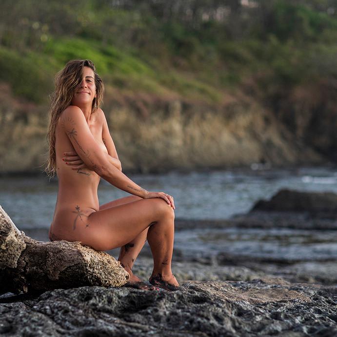 @ely_pilatessupbeach en Costa Rica-011.j