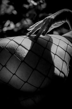 Fine nude by Javer Castameda - 047.jpg