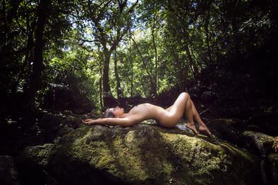 Fine nude by Javer Castameda - 015.jpg