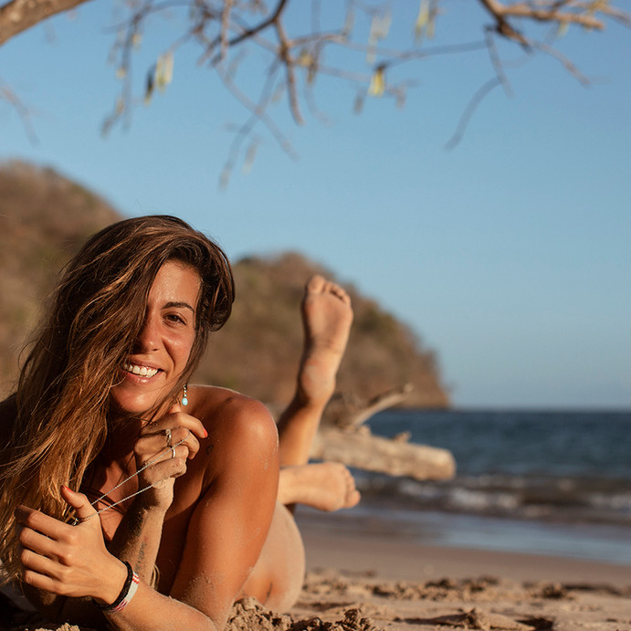 @ely_pilatessupbeach en Costa Rica-018.j
