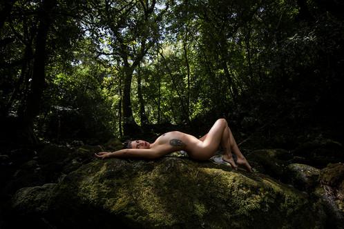 Fine nude by Javer Castameda - 022.jpg